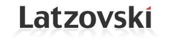 Платове LATZOVSKI
